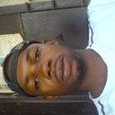 George Owusu Effah (@0249437473) Twitter