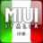 MIUI Italia