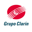 Photo of GrupoClarin's Twitter profile avatar