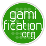 Gamification Social Profile