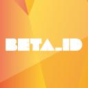@beta_ideas