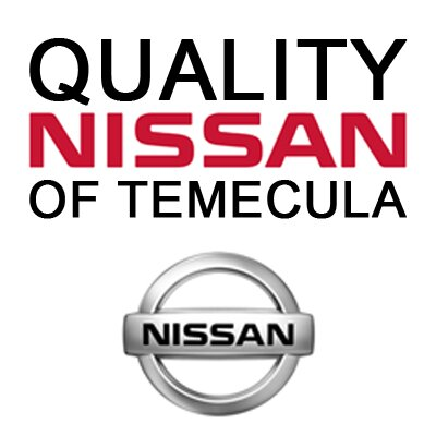 Quality Nissan Quality Nissan Twitter