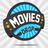 MoviesDrop