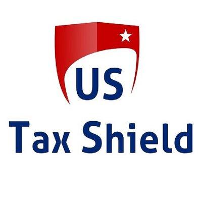 us tax shield ustaxshield twitter. Black Bedroom Furniture Sets. Home Design Ideas