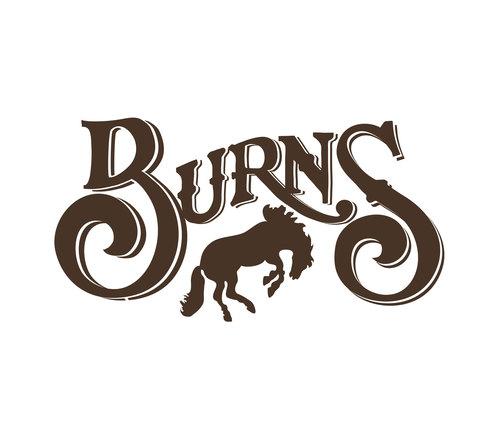 cfd30f075fd39 Burns Cowboy Shop ( BurnsCowboyShop)