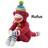 @Redrufus4u Profile picture