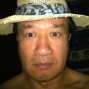 Tomio Tanemura (@1957tomio) Twitter