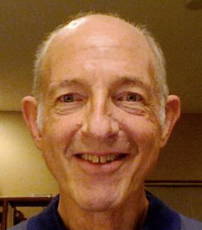 Marc Barman