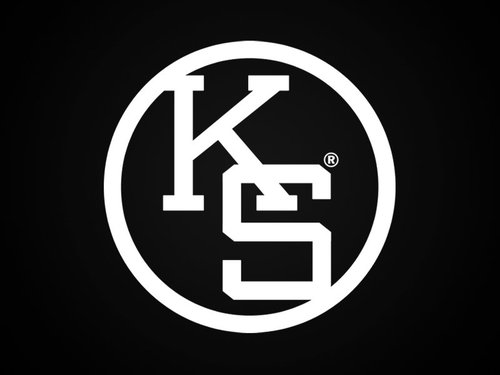 Knocksteady Social Profile