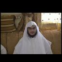 عبدالله ركيب (@0503732550) Twitter