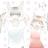 P4_nanako_mdk