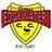 Edgewater CC