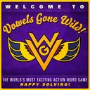 Vowels Gone Wild (@AJQShelby) Twitter