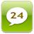 trapani24h avatar
