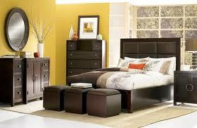 Suns Furniture Sunsfurniture Twitter