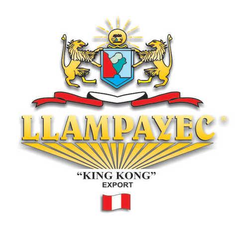 King Kong LLampayec (@llampayecperu) | Twitter