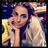 Dana Khraiche (@DLKhraiche) Twitter profile photo