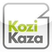 @kozikaza