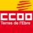 CCOOebre