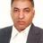 جاسم الحلفي (@jassimalhelfi) Twitter profile photo