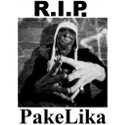 Another Cult Classic - Pakelika | Songs, Reviews, Credits ...