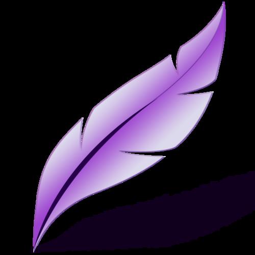 Lightshot 5.5.0.4 多國語言免安裝