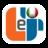 eLearning Italy