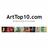 ArtTop10.com