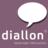Diallon Personal