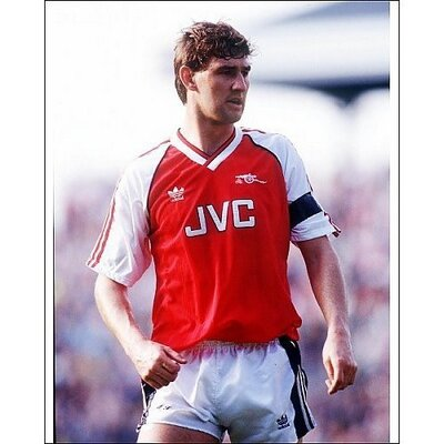various colors 93f07 23e57 Tony Adams Official (@MrArsenal06) | Twitter