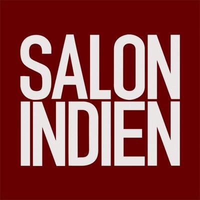 Salon indien salonindien twitter for Salon indien