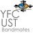 YFC_UST Bandmates