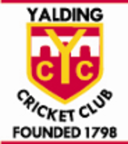 Yaling_cc