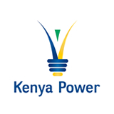 KenyaPower_Care