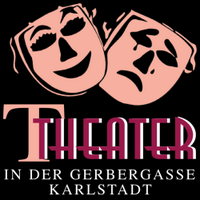 Theater in der Gerbergasse