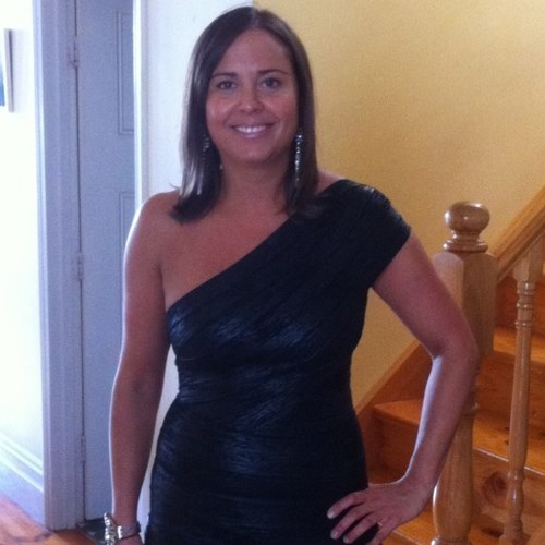 Sarah Kennedy salary