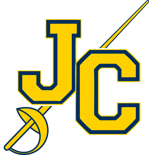 Image result for johnson county community college cavaliers