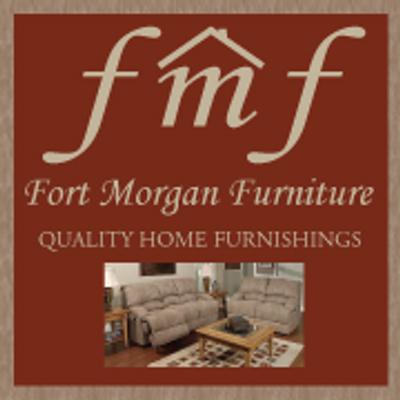 Ft Morgan Furniture FtMorganFurnitu