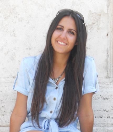 Pilar Ruiz