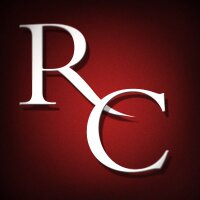 The Regency Chess Co | Social Profile