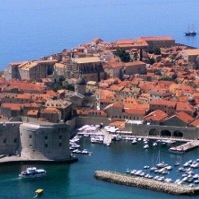 Turismo croacia turismocroacia twitter for Oficina de turismo croacia