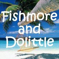 Fishmore & Dolittle