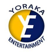 @officialyoraka