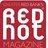 Red Hot Magazine