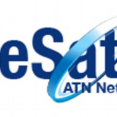 NileSat IPTV (@NileSatIPTV1)   Twitter