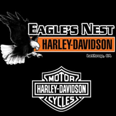 Eagles Nest H-D (@EaglesNestHD) | Twitter