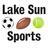 LakeSunSports