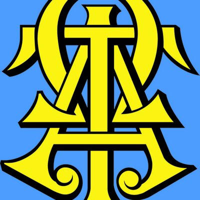 Alpha Tau Omega Mtsu On Twitter Still Working On The Website Its