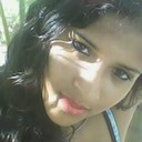 Cinthia Nascimento (@CinthiaNascime8) Twitter