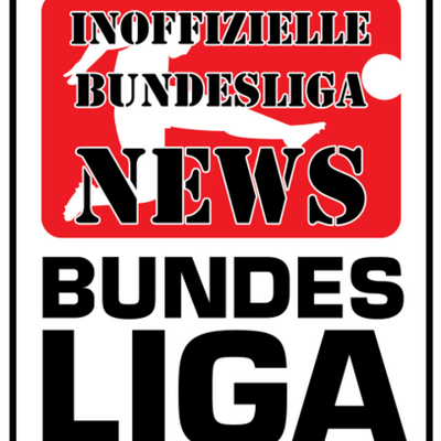 bundesliga news bulinewstweets twitter